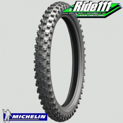 Pneu MICHELIN ENDURO HARD 90/90-21