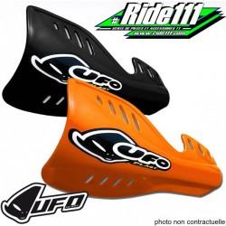 Protèges mains Outdoor UFO KTM Enduro 4 Temps