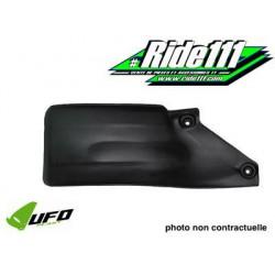 Bavette protection amortisseur KTM 85 SX
