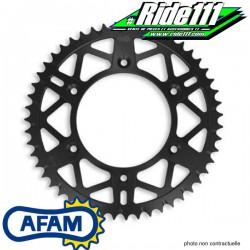 Couronne Aluminium AFAM TM 125-530