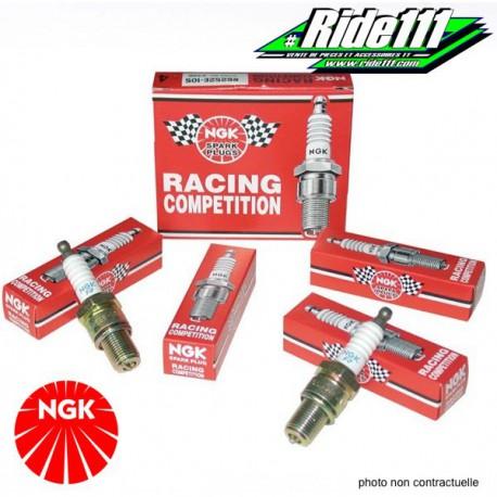 Bougies Racing NGK NGK KAWASAKI 85 KX