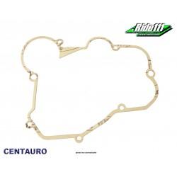 Joint de carter ou couvercle d'embrayage CENTAURO KTM 85 SX 2004-2015