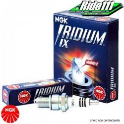 Bougies NGK Iridium IX KAWASAKI 200 KDX