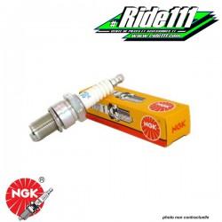 Bougies NGK KTM 125 EXC-GS