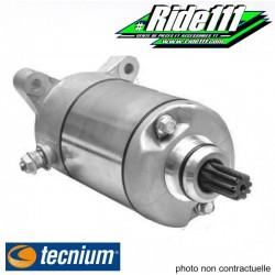 Démarreur TECNIUM KTM 400-450-520-525 EXC
