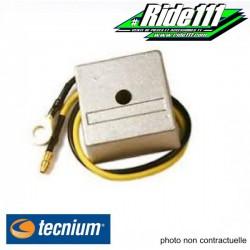 Régulateur TECNIUM HONDA 250 CR-R