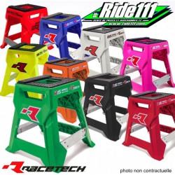 Trépied RACETECH R15 WORKS