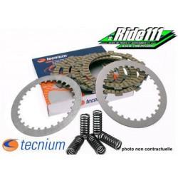 Eléments d'embrayage au détail TECNIUM KTM 250 SX/EXC/MX/GS