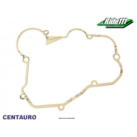 Joint de carter d'embrayage CENTAURO KTM 250 EXC RACING 2002-2006