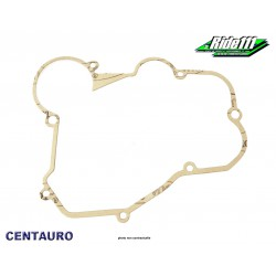 Joint de carter d'embrayage CENTAURO KTM 520/525 SX-EXC 2002-2007