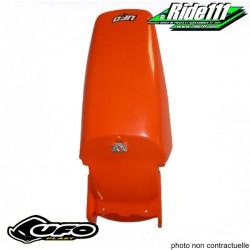 Garde boue arrière UFO KTM 400 LC4