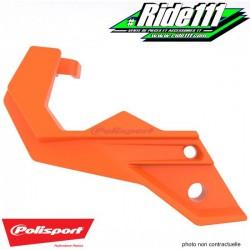 Protections de bas de fourche KTM 250 SX