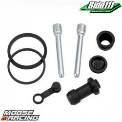 Kit réparation étrier de frein avant MOOSE Racing HONDA 80 CR