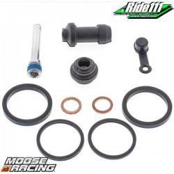 Kit réparation étrier de frein avant MOOSE Racing HONDA XR 650 R
