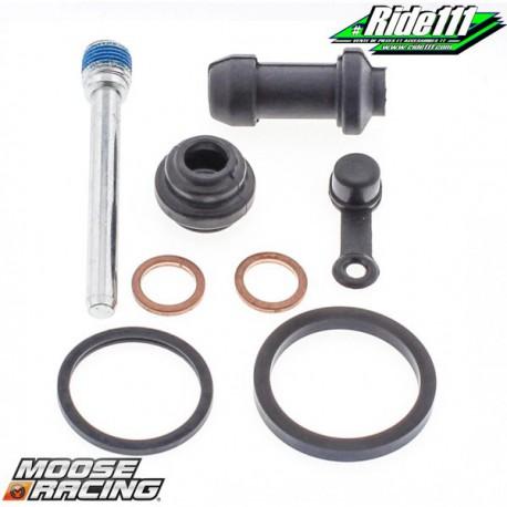 Kit réparation étrier de frein arrière MOOSE Racing HONDA 125 CR