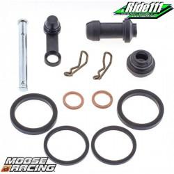 Kit réparation étrier de frein avant MOOSE Racing KTM EXC-F