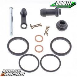 Kit réparation étrier de frein avant MOOSE Racing KTM 400 LC4