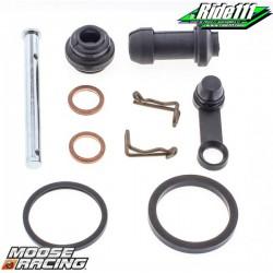 Kit réparation étrier de frein arrière MOOSE Racing KTM 125 EXC
