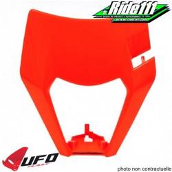 Entourage optique UFO KTM EXC - EXCF Orange Fluo
