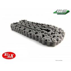 Chaine de distribution TOUR-MAX KTM 250 EXC-F