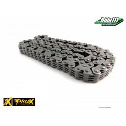 Chaine de distribution PROX KTM 250 SX-F