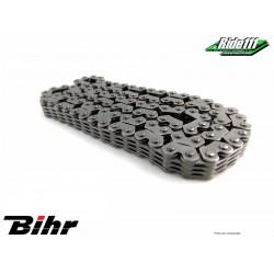Chaine de distribution BIHR et TOUR-MAX KTM 450 SX-F