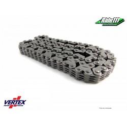 Chaine de distribution VERTEX SUZUKI 250 RM-Z