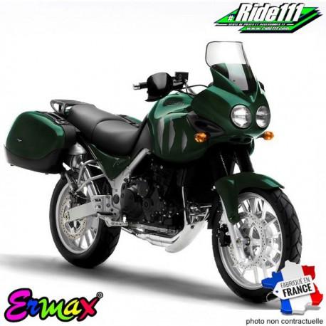 BULLE Taille Origine ERMAX POUR TIGER 955 I