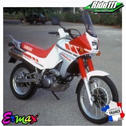 BULLE Haute Protection ERMAX POUR XTZ 660 TENERE