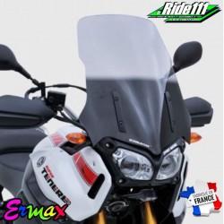 bulle haute protection (60cm) Ermax pour XTZ 1200