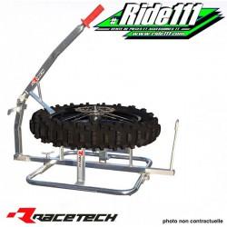 Décolle-pneus RACETECH