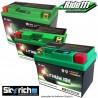 Batterie LITHIUM SKYRICH HONDA XRV 750 AFRICA TWIN 1993-2002