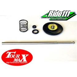 Kit réparation pompe de reprise HONDA 450 CRF-R