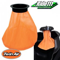 Filtre à essence TWIN-AIR KTM 250 - 350 - 450 EXC-F