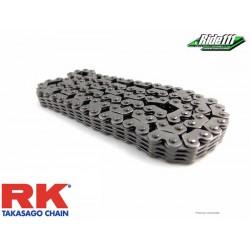 Chaine de distribution RK HONDA 125 XLS