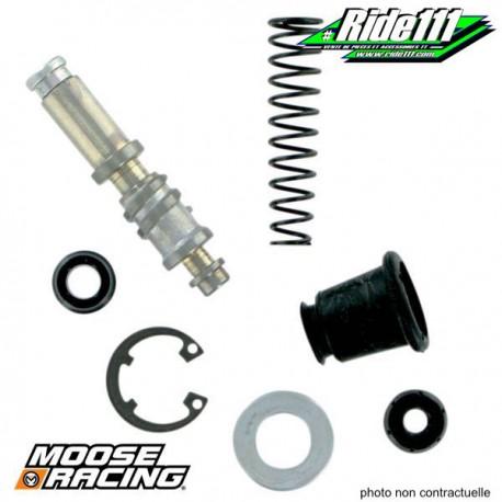 Kit réparation maitre cylindre de frein de frein avant MOOSE Racing YAMAHA 426 YZF / WRF