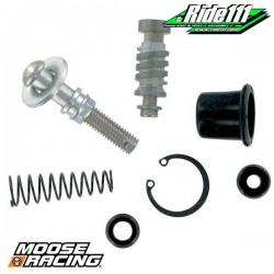 Kit réparation maitre cylindre de frein de frein arrière MOOSE Racing YAMAHA 426 YZF / WRF 2000 à 2003