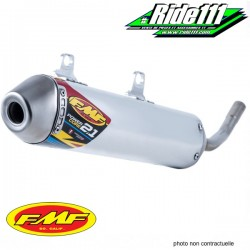 Silencieux FMF POWERCORE 2.1 BETA 250/300 RR 2013-2018