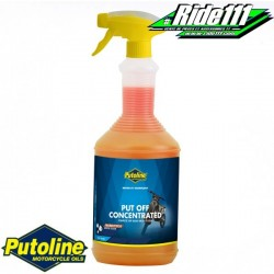 Nettoyant PUTOLINE Put Off Concentrated