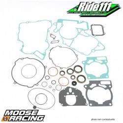 Pochette de joints complète Moose Racing KTM 200 EXC