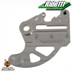 Protège-disque arrière Moose Racing KTM 125 à 530 EXC et EXC-F