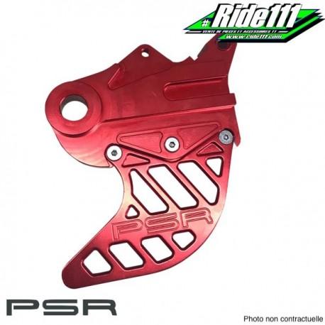 Protege disque arriere PSR BETA 250 et 300 RR 2T