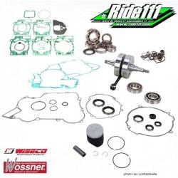 Pack Réfection Moteur KTM125 EXC 2007 à 2016