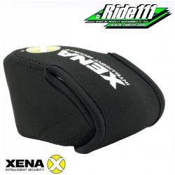 Housse néoprene XENA pour bloque disque XX15 à + 2