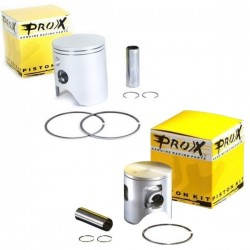 Piston PROX coulé GAS GAS 300 EC