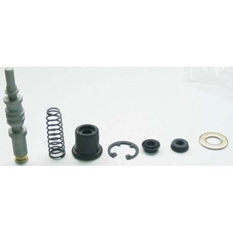 Kit réparation maitre cylindre de frein  avant TOURMAX YAMAHA 400 WR-F 1998 et 1999