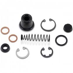 Kit réparation maitre cylindre de frein  arrière ALL-BALLS YAMAHA 400 WR-F 1998 et 1999