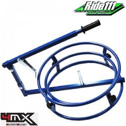 Décolle-pneus 4MX à + 2