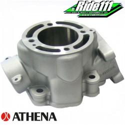Cylindre nu ATHENA KAWASAKI 65 KX 2002 à 2019 à + 2