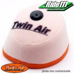 Filtre à air TWIN-AIR KTM 250 MX-GS 1978-1989
